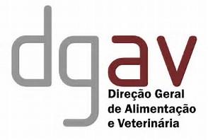 DGAV - Foi publicada a nova lista oficial de Produtos Fitofarmacêuticos (12-07-2019)