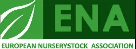 ENA (European Nurserystock Association)