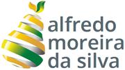Alfredo Moreira da Silva e Filhos , Lda.