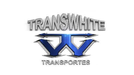 Transwhite