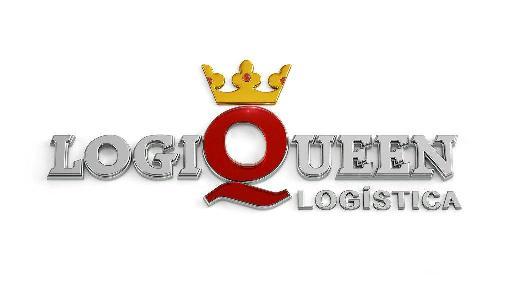 Logiqueen (Importação/Exportação)