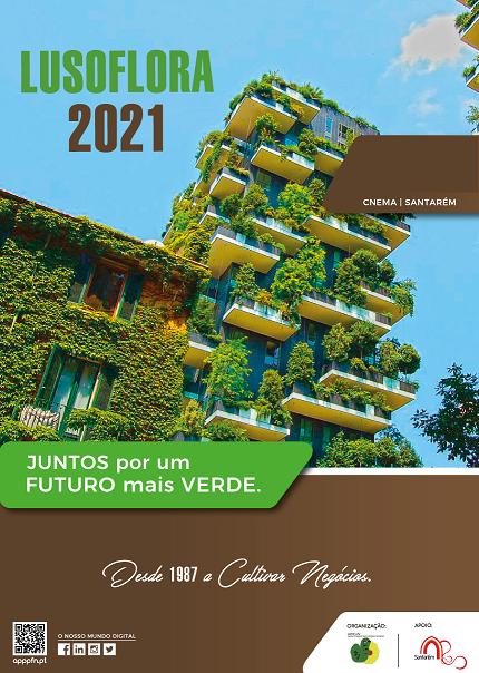 LUSOFLORA 2021
