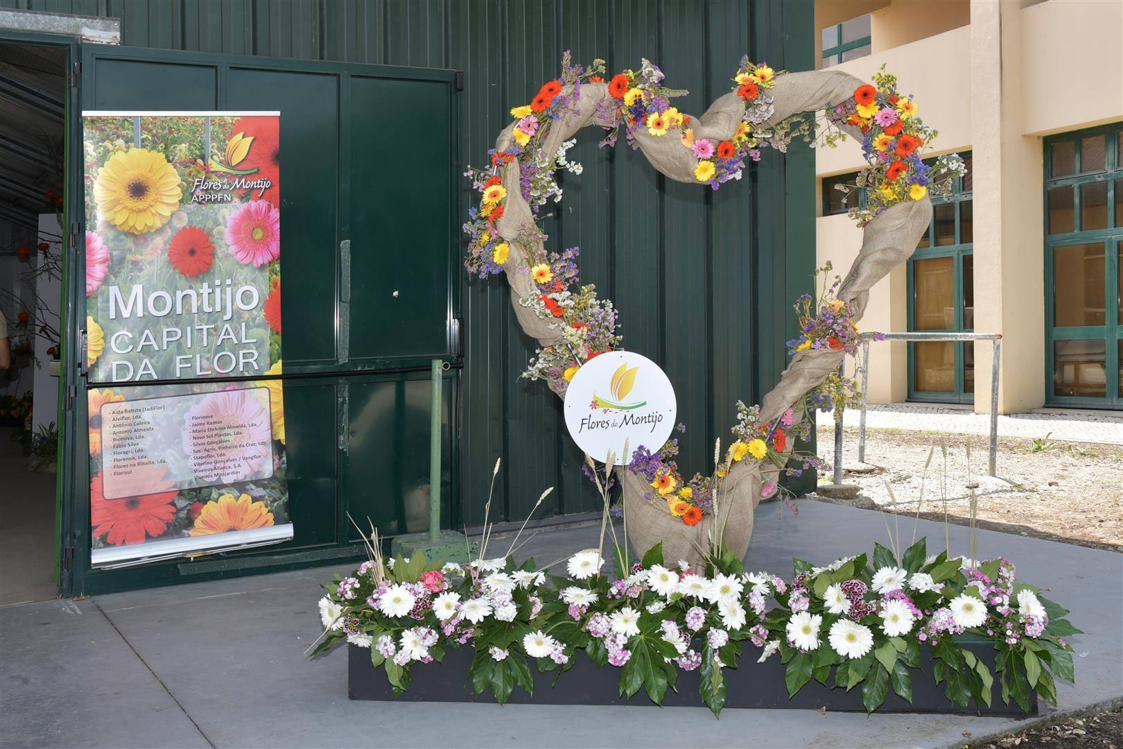 FNA2017- Flores do Montijo