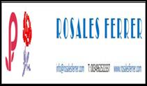 Rosales Ferrer