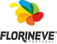 Florineve