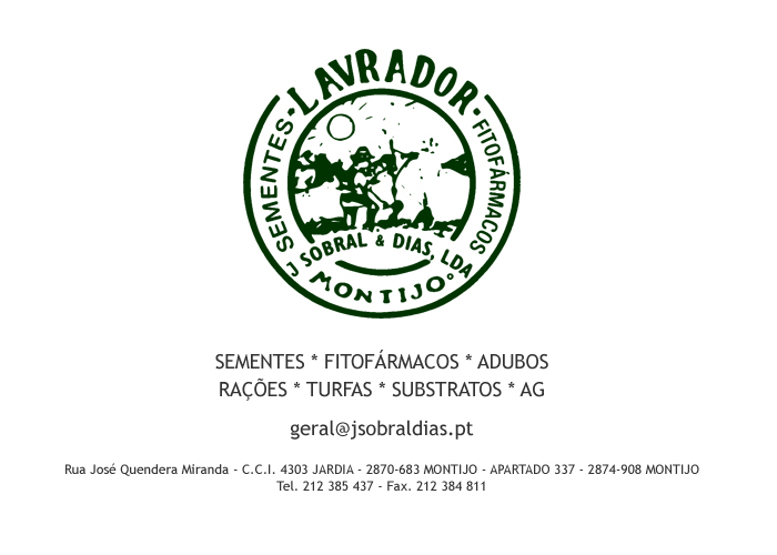 J. Sobral & Dias