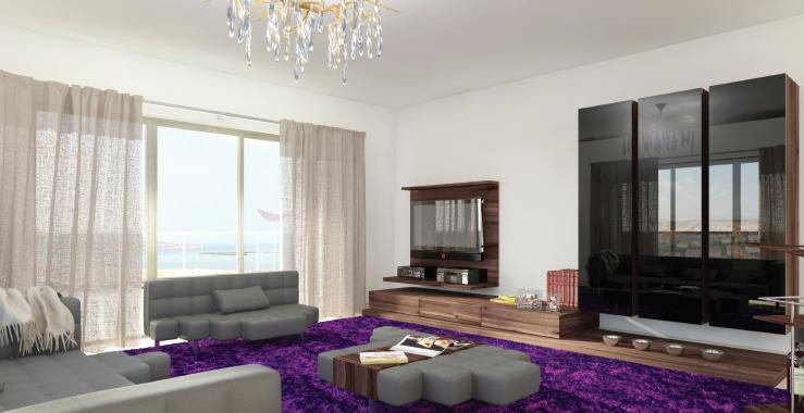 wlamar imobiliária condominio rosalinda sala casas, apartamentos, escritórios e lojas para arrendar e vender em Luanda Angola