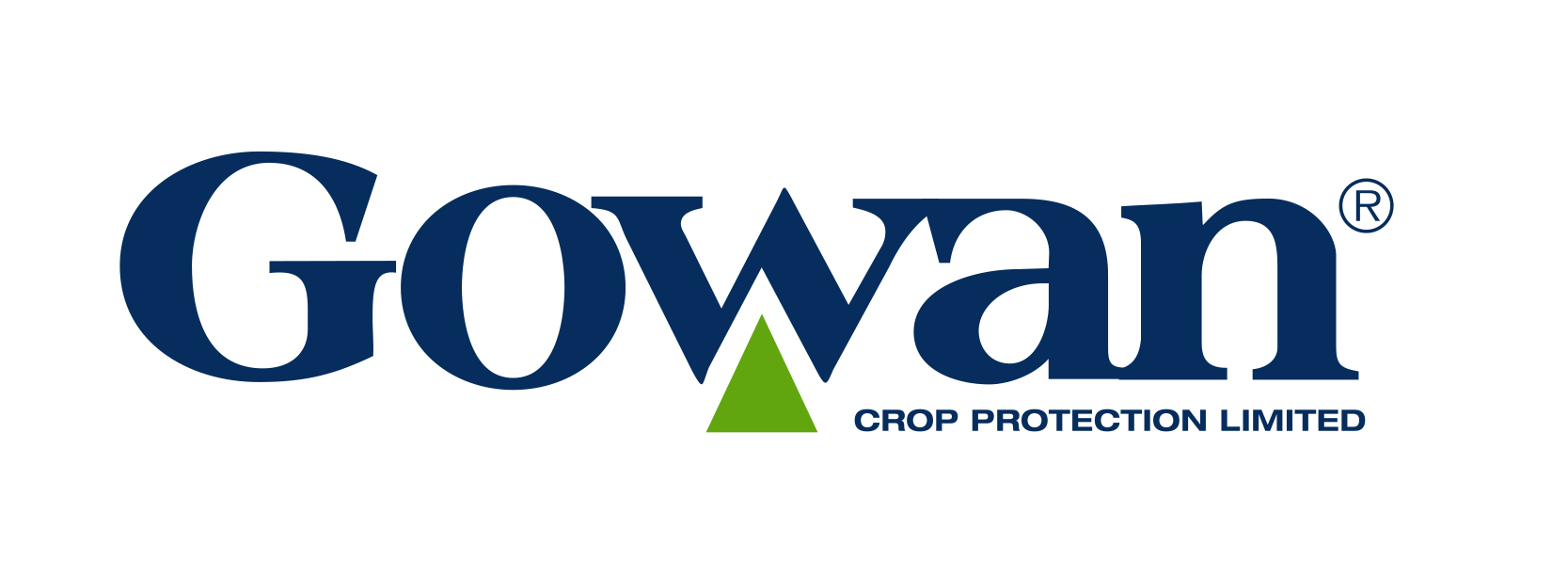 Gowan Crop Protection Limited