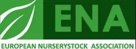 ENA (European Nurserystock Association)