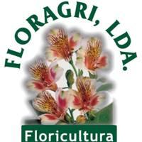 Floragri