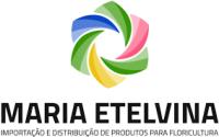 Maria Etelvina Almeida