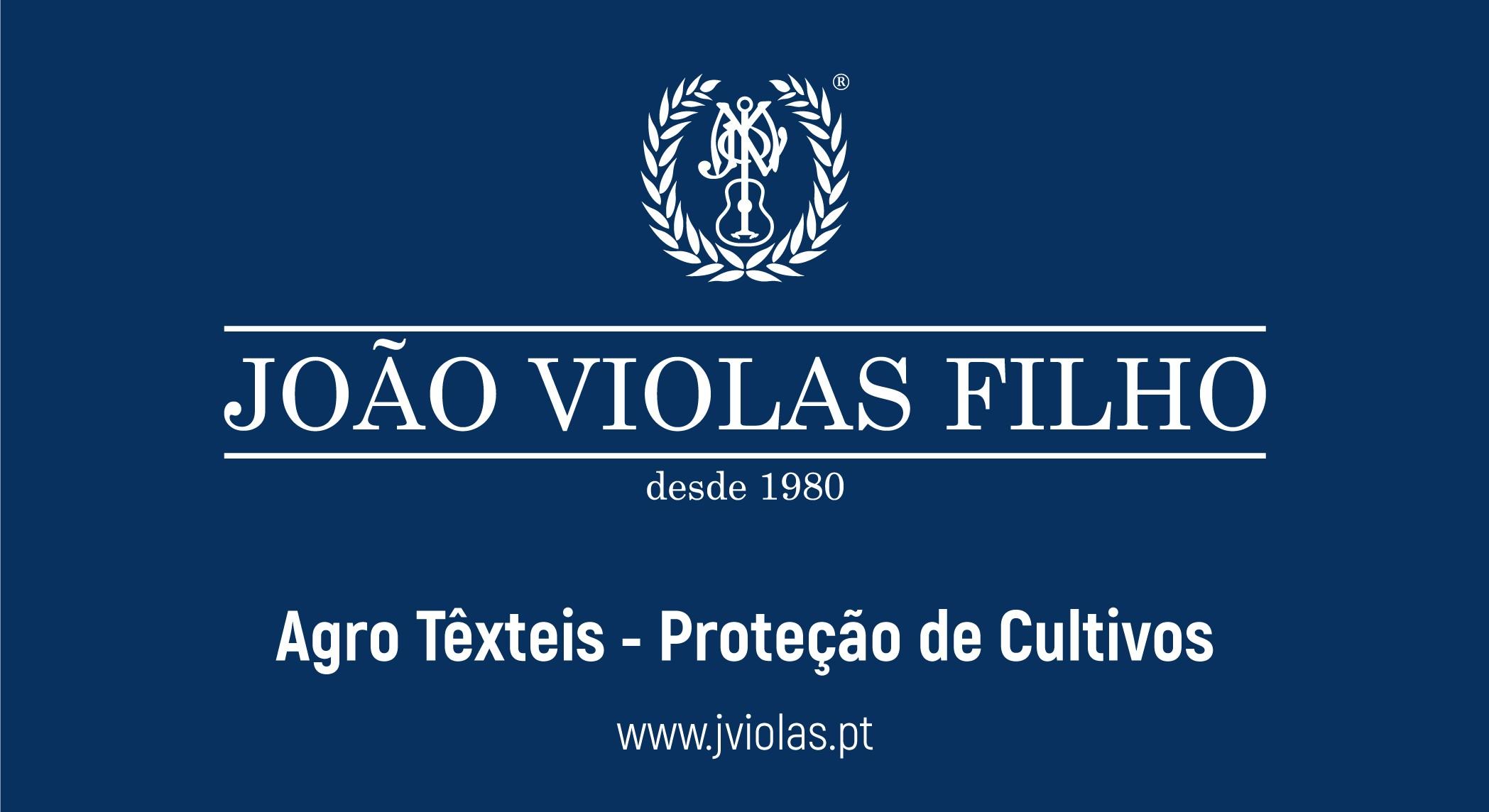 João Violas Filho, Lda.