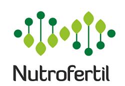 Nutrofertil - Nutrição e Fertilizantes