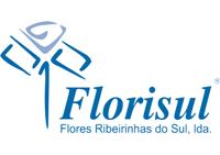Florisul
