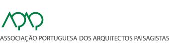 APAP - ASSOCIAÇÃO PORTUGUESA DOS ARQUITECTOS PAISAGISTAS